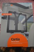 CarGo by Cygnett 1