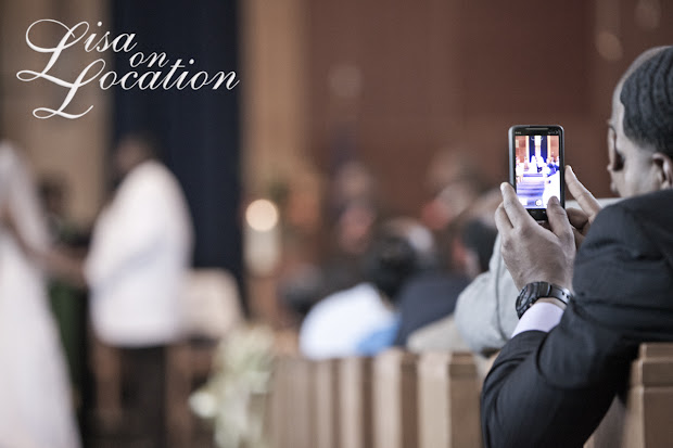 San Antonio wedding photography at Randolph Air Force Base by Lisa On Location wedding photographer of New Braunfels