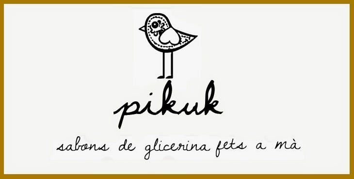 Pikuk