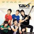 Taxi Band – Saat Kau Pergi