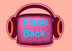 Flashback στη μουσική γραμμική τηλεόραση μέσω δορυφόρου...