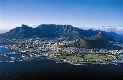 Alquiler de coches Sudáfrica