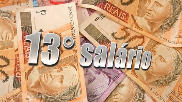 http://1.bp.blogspot.com/-1epZHs_fHH0/UpNXqVx-TdI/AAAAAAAADPI/KkUFYeny_CA/s1600/decimo-terceiro-salario-2013.jpg