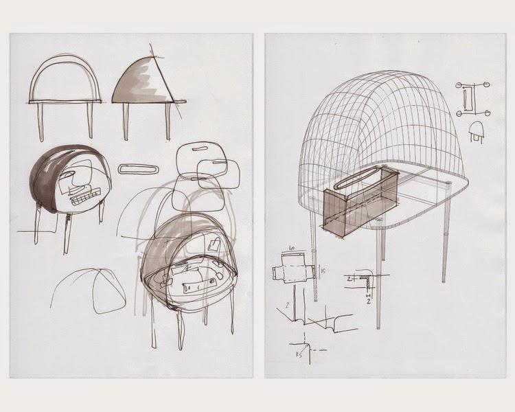 Rewrite-table-Dacon-Design-interiors-blog