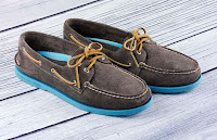 sperry-top-sider-fall-2012-barneys-exclu