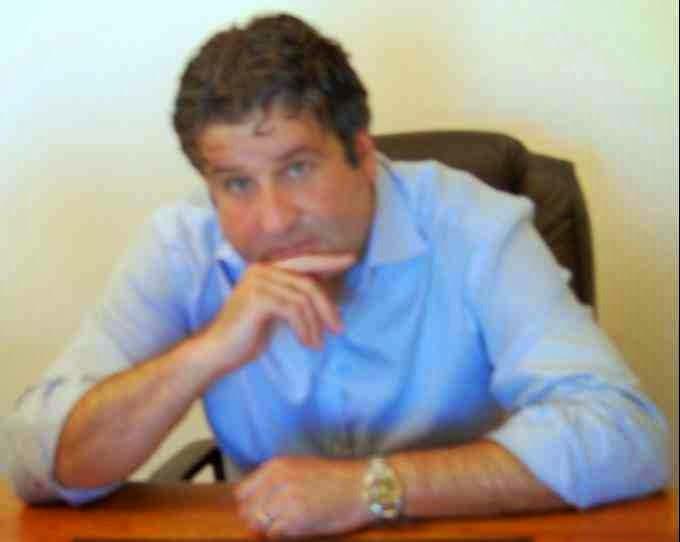 Δήλωση δικηγόρου Νίκου Αντωνιάδη για το βούλευμα του Συμβουλίου Εφετών