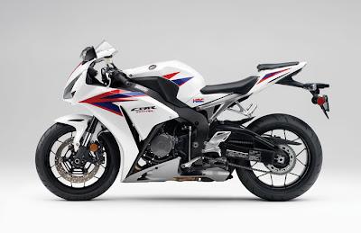 Honda CBR 1000 RR_a.jpg