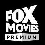 Fox Movies TV Live