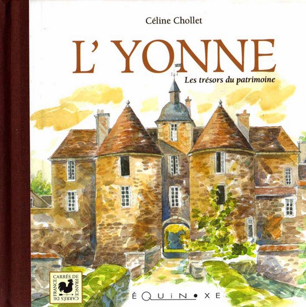 L'YONNE 2006