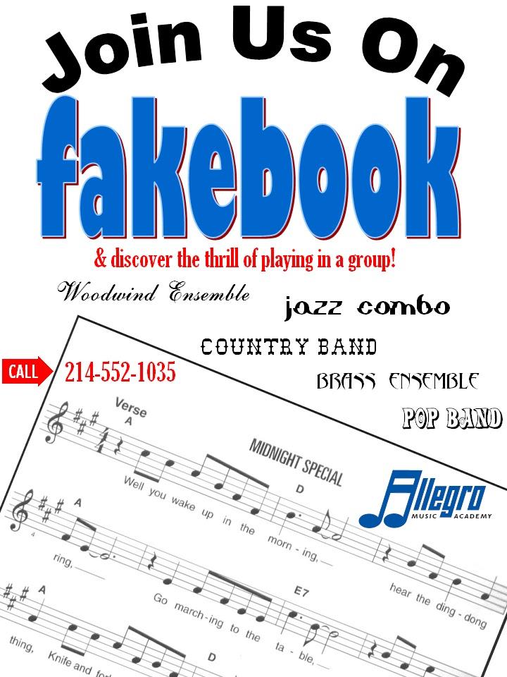 "<img alt=""Fake book"" src=""fake-book.jpg"" />"