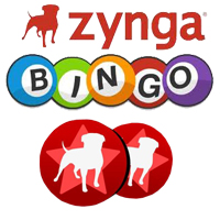 Facebook Zynga Bingo Hilesi 1 Double Daub Power