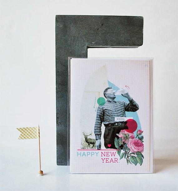 https://www.etsy.com/fr/listing/119375166/happy-new-year-carte-de-voeux-a6?ref=shop_home_feat