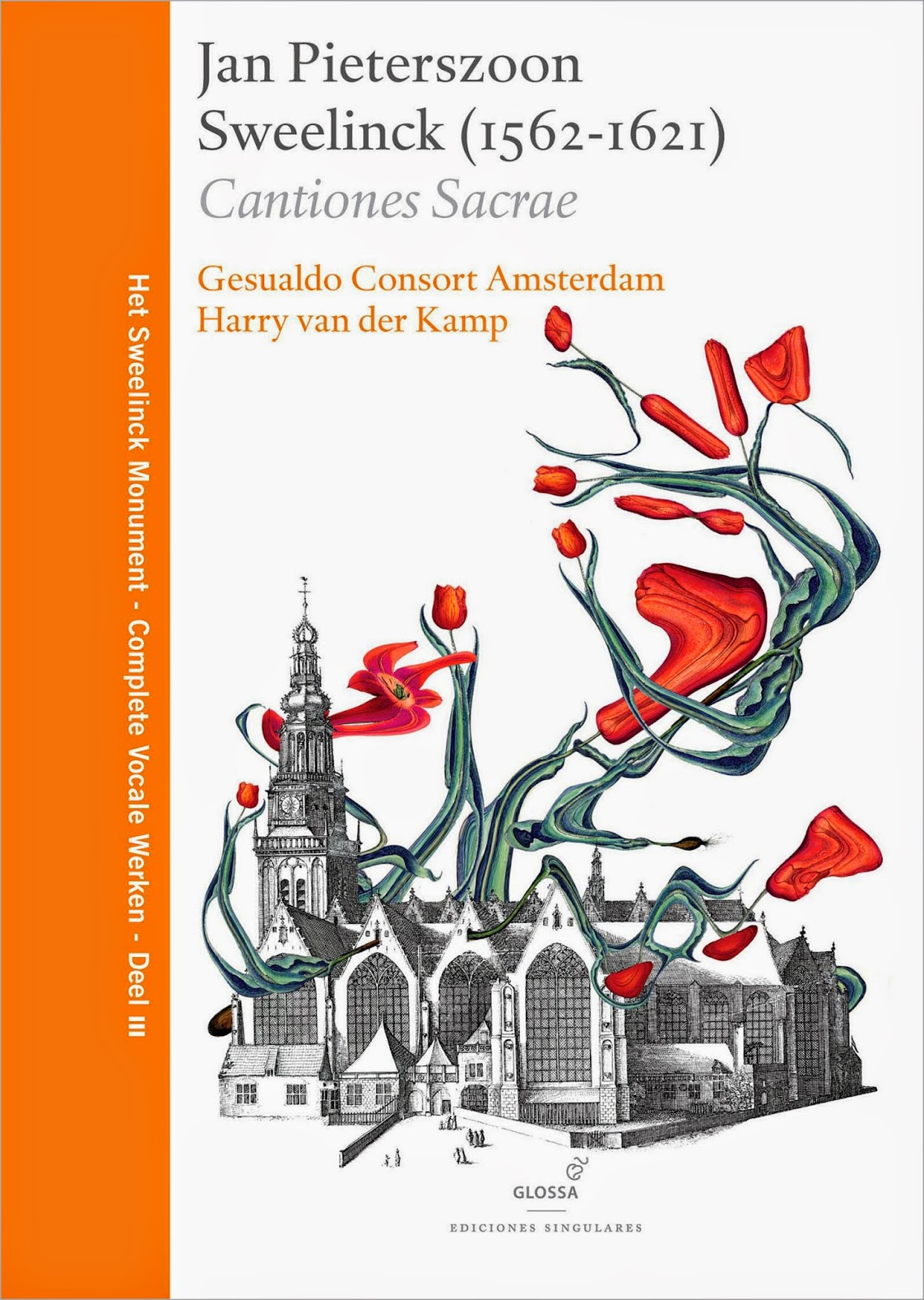 http://www.amazon.de/gp/offer-listing/B004GTOWRI/?ie=UTF8&camp=1638&creative=19454&keywords=sweelinck%20glossa&linkCode=ur2&qid=1424623890&site-redirect=de&sr=8-10&tag=bonsplanscl00-21&linkId=XL6UOYEAZ4NFGXB2