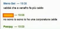 errori divertenti italiano