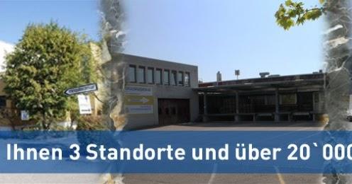 Der schweizer occasion b rom bel markt b rom bel g nstig for Hersteller buromobel