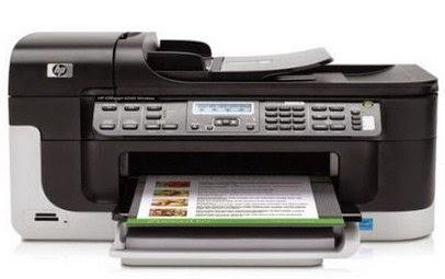 http://www.driverprintersupport.com/2015/01/hp-officejet-6500-printer-driver.html