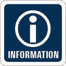 Information Assured Return