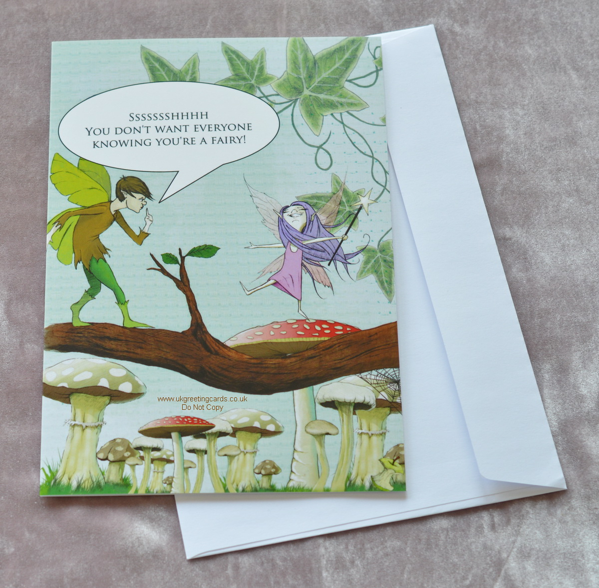 Handmade greeting cards blog pride to be cards news flash new arrival gay all occasions cards kristyandbryce Images