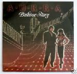 Aurra – Bedtime Story 1985
