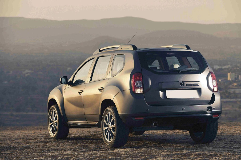 renault duster dc design 2013 photos wallpaper cars pictures photos features. Black Bedroom Furniture Sets. Home Design Ideas