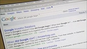 Google Faces New Complaint in Anti-trust probe