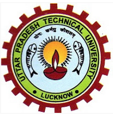 Faculty posts in UPTU Apply Before 25th Sept. 2015