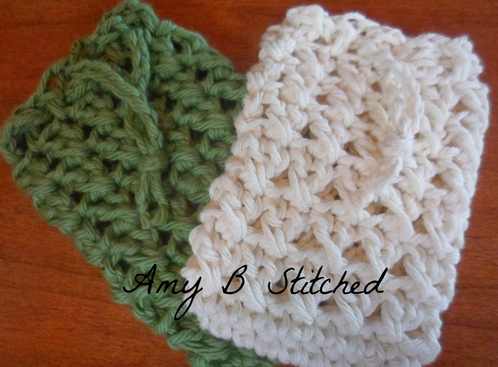 Free Crochet Pattern Soap Bag : A Stitch At A Time for Amy B Stitched: Cross Stitch Soap ...