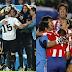 URUGUAY VS PARAGUAY EN VIVO - FINAL COPA AMÉRICA ARGENTINA 2011
