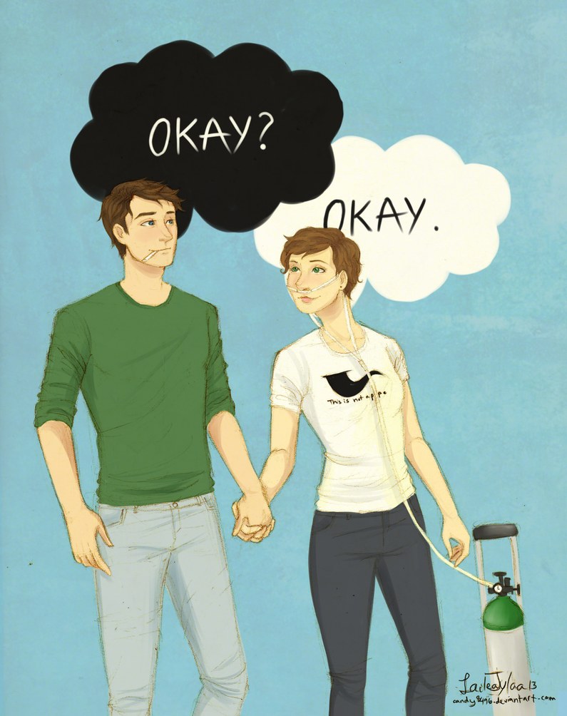 the fault in our stars by candy8496-d6iw9cl pngIsaac The Fault In Our Stars Fan Art