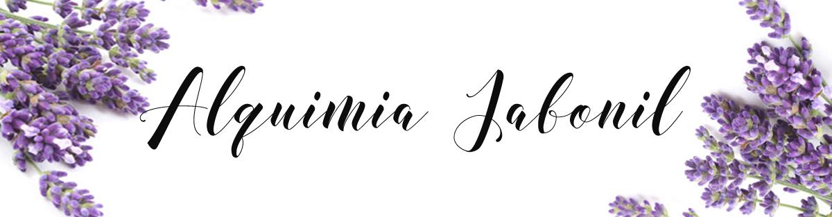 Alquimia Jabonil