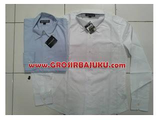 Pusat Obral Grosir Baju Anak 5000 Mukena Katun Jepang Murah Meriah Langsung Dari Pabrik Lelangan 15Feb13 Aneka Celana