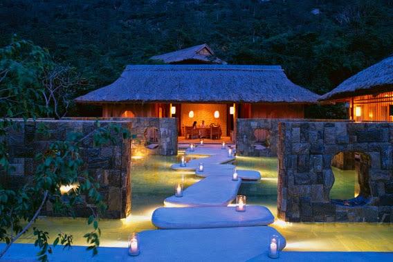 6 Địa Điểm Du Lịch Trăng Mật Lãng Mạng Nhật Trong Nước