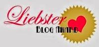 http://masterskay-schastya.blogspot.com/2014/03/blog-post_6586.html
