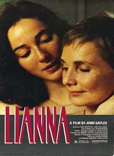 Lianna 1983