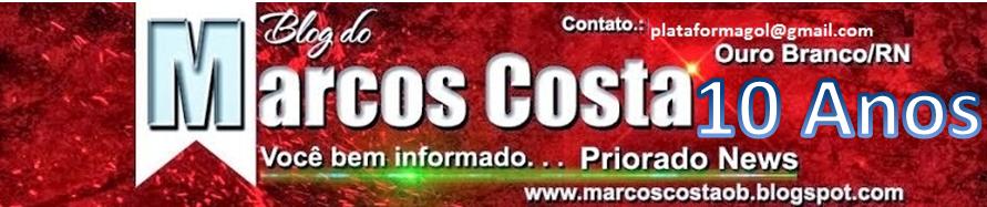 Priorado News