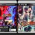 Street Fighter X Tekken | สุดยอดเกมส์ต่อสู้ในตำนาน