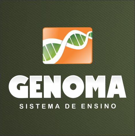 Genoma Sistema de Ensino - GV - Ipatinga