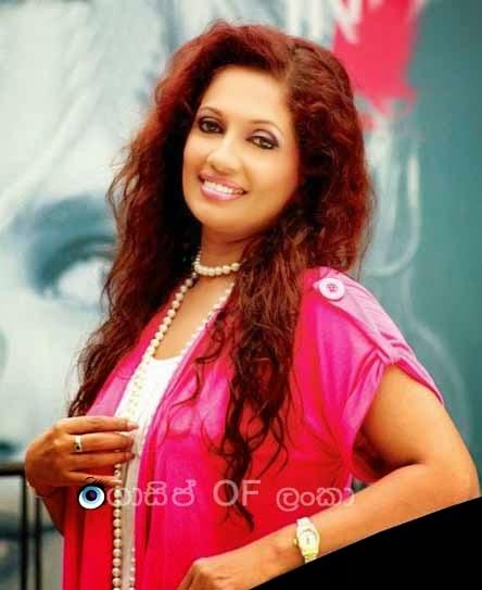 Gossip Lanka News - Gossip chat with Sabeetha Perera