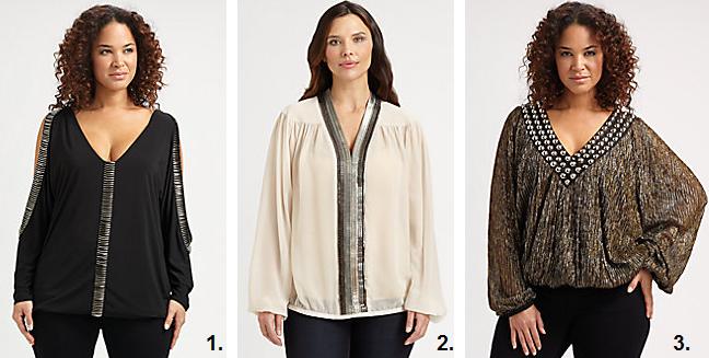 Nordstrom Designer Dresses On Sale