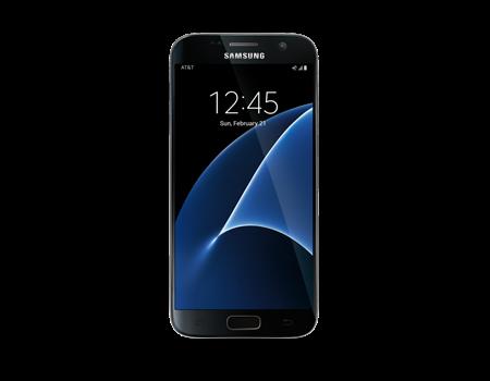 HDC Galaxy S7