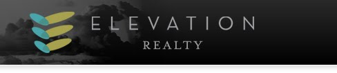 Elevation Realty Blog