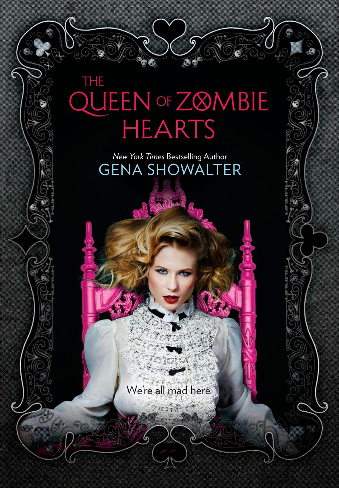 http://bookladysreviews.blogspot.com/2014/02/cover-reveal-queen-of-zombie-hearts-by.html