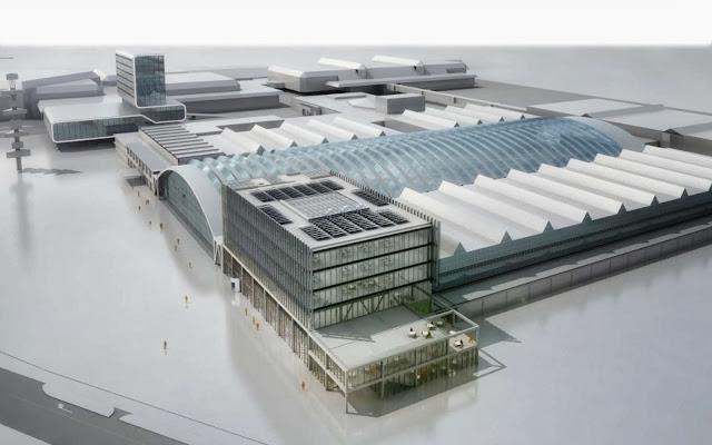 02-Amtrium-Amsterdam-RAI-by-Benthem-Crouwel-Architekten