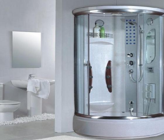 Muebles Para Baño Toto:Decoraciones y Afinidades: abril 2012