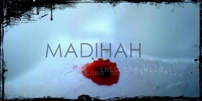 Madihah