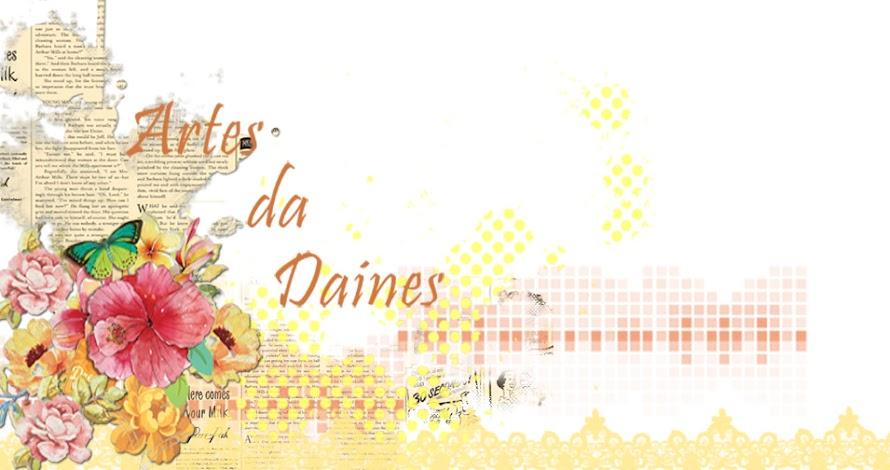 Artes da Daines