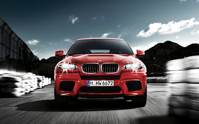2014 HD Cars Wallpapers