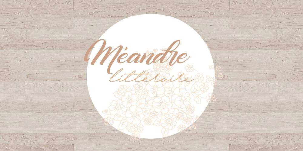 Madame Errance
