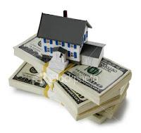 Hard Money lending in California