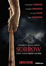 Sorrow (2015)